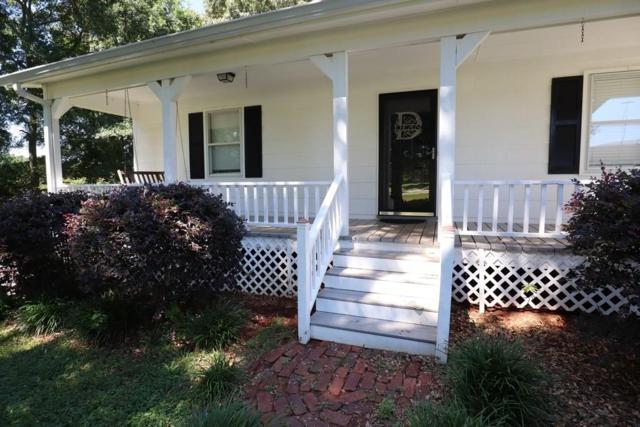 394 Lakeview Drive, Commerce, GA 30529 (MLS #6574076) :: Buy Sell Live Atlanta