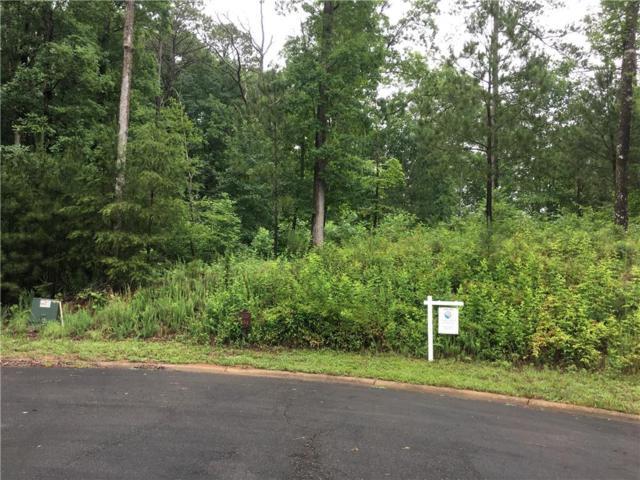 0 Bristol Road, Ball Ground, GA 30107 (MLS #6574163) :: Path & Post Real Estate