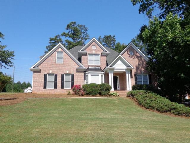 3265 Peace Lane, Suwanee, GA 30024 (MLS #6574217) :: Rock River Realty