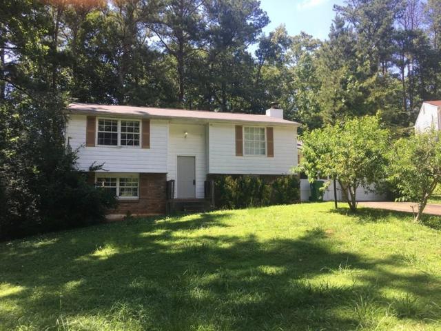 3500 Lynview Court W, Decatur, GA 30034 (MLS #6574246) :: North Atlanta Home Team