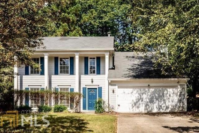 11595 Boxford Place, Johns Creek, GA 30022 (MLS #6574367) :: North Atlanta Home Team