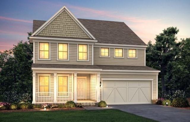 5918 Ash Hill Place, Hoschton, GA 30548 (MLS #6574427) :: North Atlanta Home Team