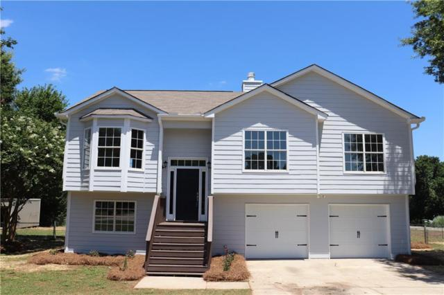 357 Kay Drive, Winder, GA 30680 (MLS #6574448) :: North Atlanta Home Team