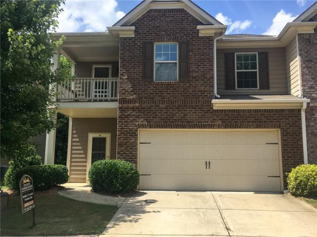 212 Madison Avenue, Acworth, GA 30102 (MLS #6574454) :: Kennesaw Life Real Estate