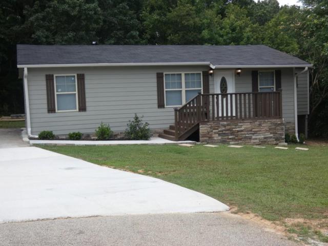 2909 Fairburn Road, Douglasville, GA 30135 (MLS #6574466) :: North Atlanta Home Team
