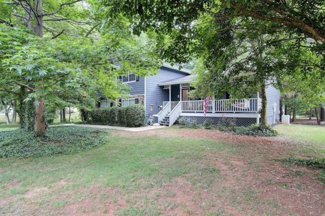 683 Monticello Lane, Mcdonough, GA 30253 (MLS #6574469) :: RE/MAX Prestige