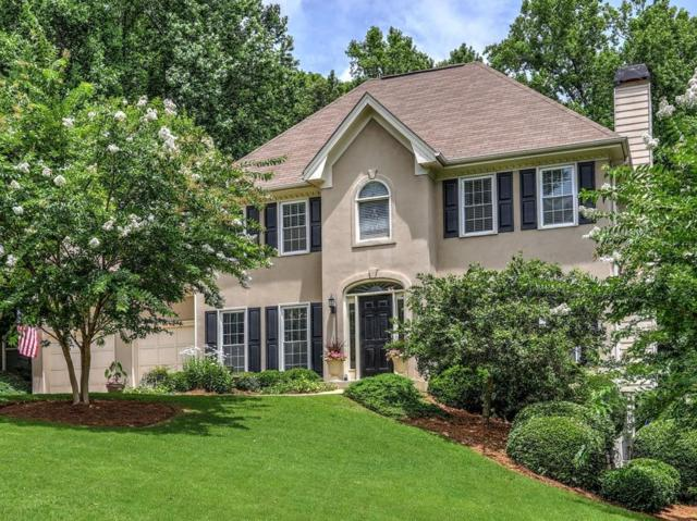 325 Farm Trak, Roswell, GA 30075 (MLS #6574637) :: Iconic Living Real Estate Professionals
