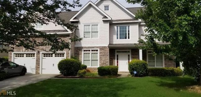 85 Chesapeake Chase, Covington, GA 30016 (MLS #6574668) :: North Atlanta Home Team