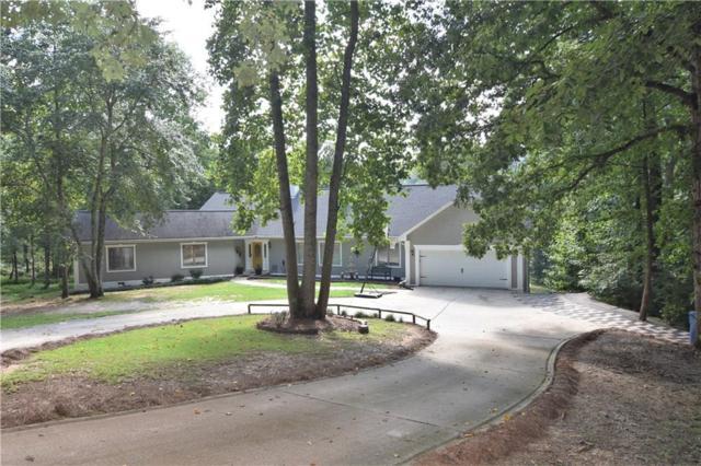 1991 Luke Edwards Road, Dacula, GA 30019 (MLS #6574701) :: Kennesaw Life Real Estate