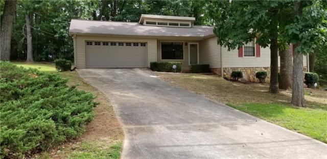 4695 Dogwood Farms Drive, Decatur, GA 30034 (MLS #6574718) :: North Atlanta Home Team