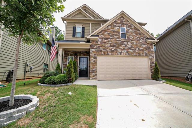 3259 Woodward Down Trail, Buford, GA 30519 (MLS #6574748) :: North Atlanta Home Team