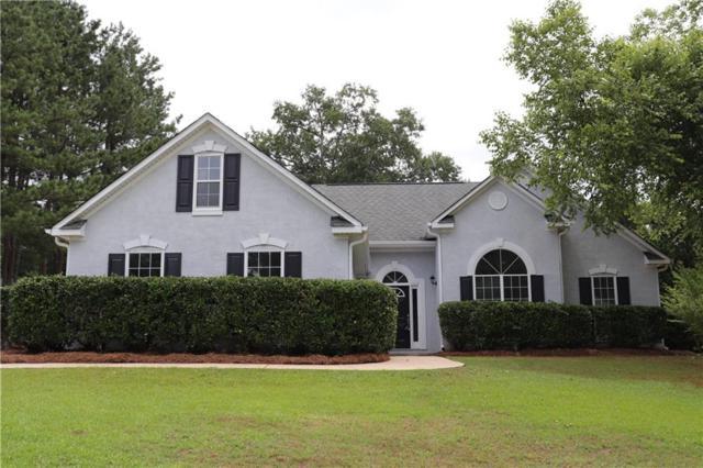 128 Rockport Drive, Mcdonough, GA 30253 (MLS #6574774) :: North Atlanta Home Team
