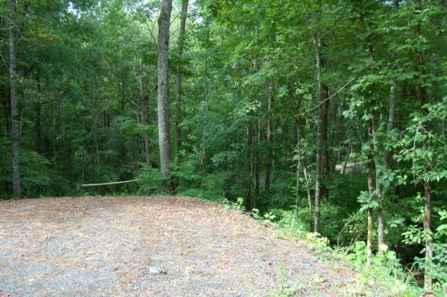 645 Mountain Breeze Trail, Ball Ground, GA 30107 (MLS #6574801) :: North Atlanta Home Team