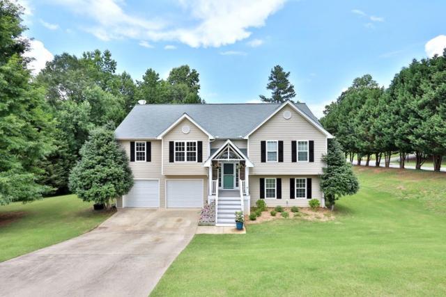 2672 Wildwind Drive, Bethlehem, GA 30620 (MLS #6574828) :: Kennesaw Life Real Estate