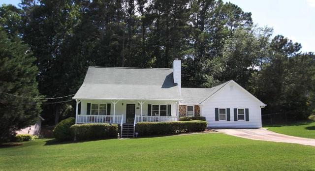 5009 Evelyn Way, Powder Springs, GA 30127 (MLS #6574855) :: North Atlanta Home Team