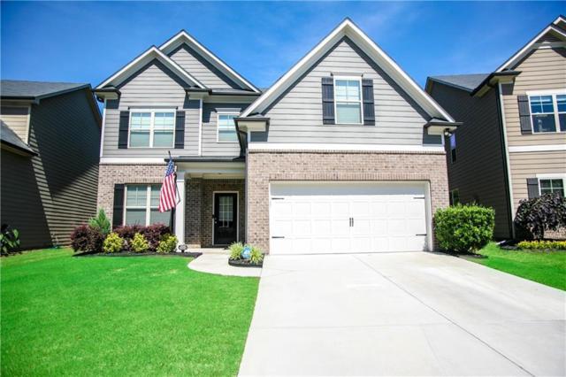 7350 Silk Tree Pointe, Braselton, GA 30517 (MLS #6574949) :: Buy Sell Live Atlanta