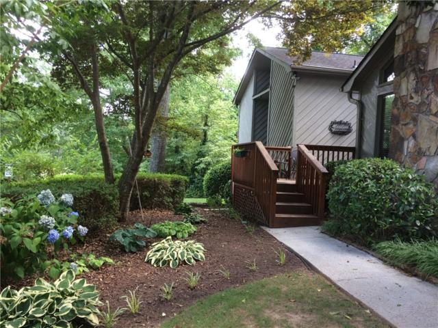 3031 Wendy Lane, Marietta, GA 30062 (MLS #6575009) :: The Heyl Group at Keller Williams