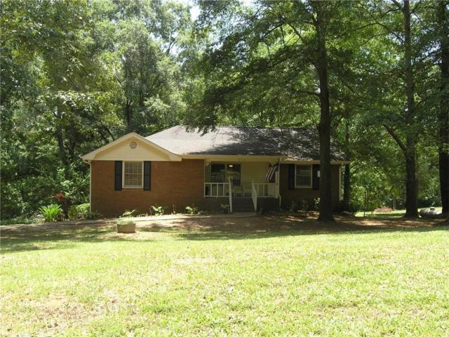 270 Selfridge Road, Mcdonough, GA 30252 (MLS #6575066) :: North Atlanta Home Team
