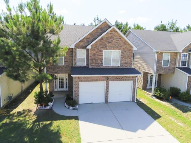 8857 Seneca Road, Palmetto, GA 30268 (MLS #6575080) :: Kennesaw Life Real Estate