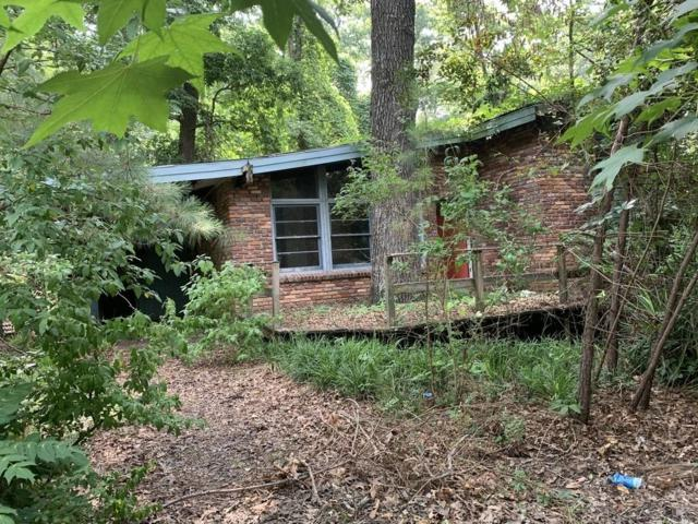 1216 Rock Chapel Road, Lithonia, GA 30058 (MLS #6575089) :: Kennesaw Life Real Estate