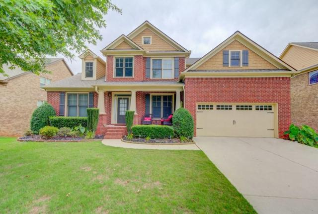 6033 Stillwater Place, Flowery Branch, GA 30542 (MLS #6575131) :: Kennesaw Life Real Estate