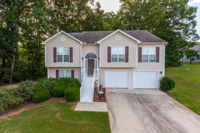 595 Walking Lane, Winder, GA 30680 (MLS #6575136) :: North Atlanta Home Team