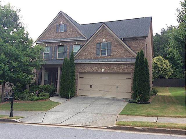 11218 Gates Terrace, Johns Creek, GA 30097 (MLS #6575218) :: North Atlanta Home Team
