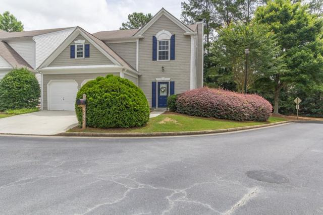 3460 Wennington Trace, Alpharetta, GA 30004 (MLS #6575247) :: KELLY+CO