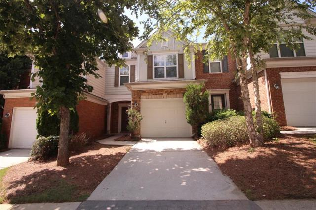 1969 Hailston Drive, Duluth, GA 30097 (MLS #6575252) :: North Atlanta Home Team