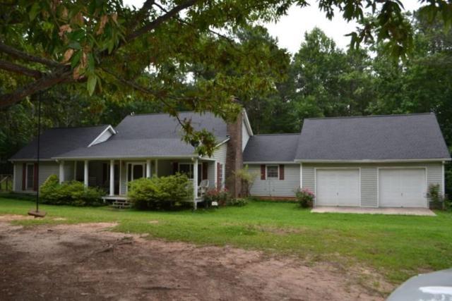 858 Asbury Road, Temple, GA 30179 (MLS #6575279) :: North Atlanta Home Team