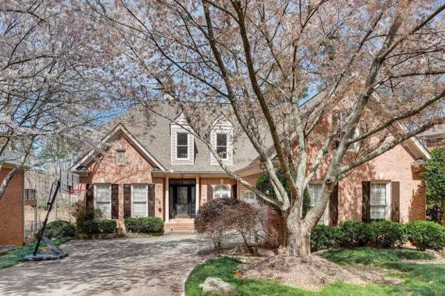 1120 Longcreek Pointe, Alpharetta, GA 30005 (MLS #6575299) :: North Atlanta Home Team