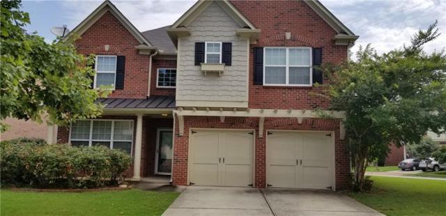 3501 Maristone Way, Duluth, GA 30097 (MLS #6575331) :: North Atlanta Home Team