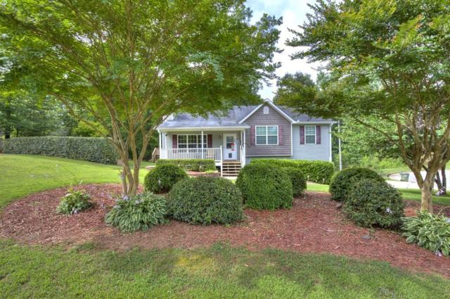 115 Country Farms Drive SW, Rockmart, GA 30153 (MLS #6575408) :: North Atlanta Home Team