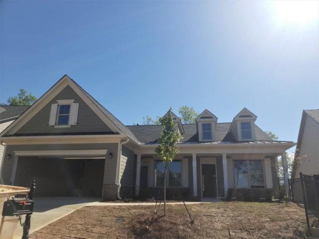 410 Canyon Lane, Canton, GA 30114 (MLS #6575432) :: Path & Post Real Estate