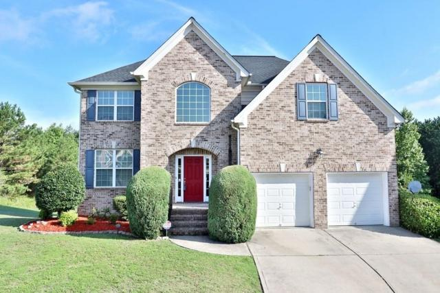 1044 Simonton Hill Court, Lawrenceville, GA 30045 (MLS #6575534) :: North Atlanta Home Team