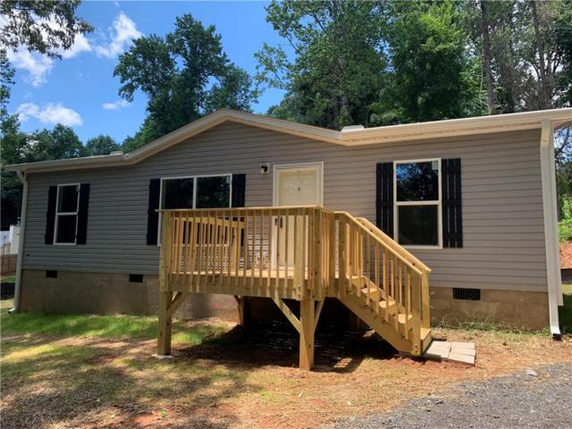 6320 Eidson Drive, Cumming, GA 30041 (MLS #6575582) :: Todd Lemoine Team