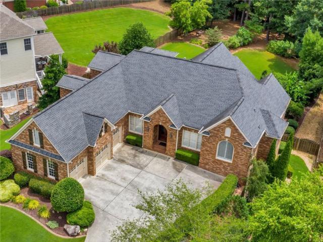 223 Cedar Woods Way, Canton, GA 30114 (MLS #6575620) :: Path & Post Real Estate