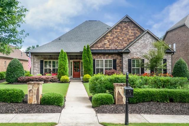 5015 Cecilia Square, Cumming, GA 30040 (MLS #6575697) :: Todd Lemoine Team