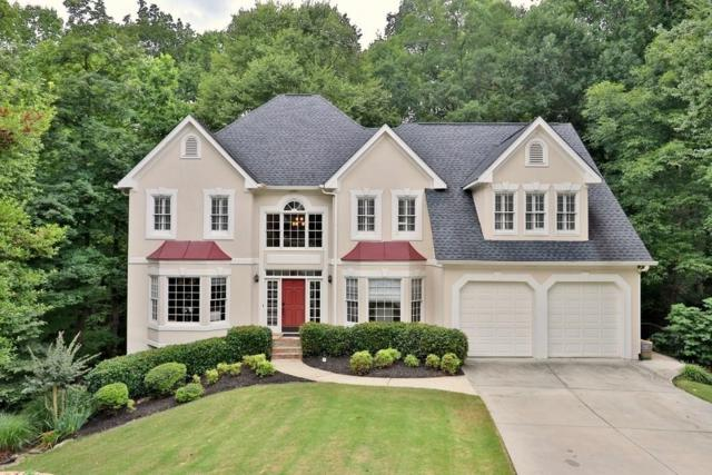 2005 Brookstead Chase, Duluth, GA 30097 (MLS #6575726) :: North Atlanta Home Team