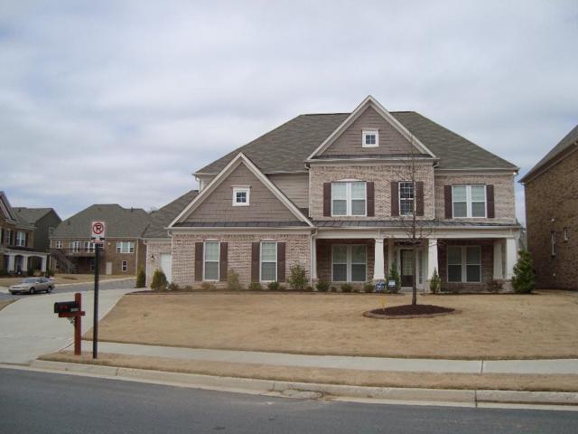 3083 Camden Court SW, Atlanta, GA 30331 (MLS #6575763) :: North Atlanta Home Team