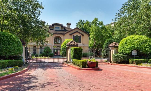 3777 NE Peachtree Road NE #436, Brookhaven, GA 30319 (MLS #6575785) :: Iconic Living Real Estate Professionals