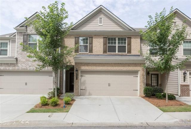 7031 Kingswood Run Drive, Atlanta, GA 30340 (MLS #6575809) :: KELLY+CO