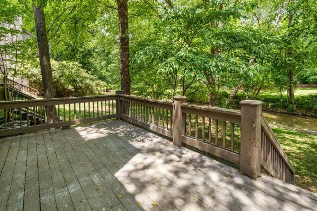 4108 D Youville Trace, Brookhaven, GA 30341 (MLS #6575875) :: Rock River Realty