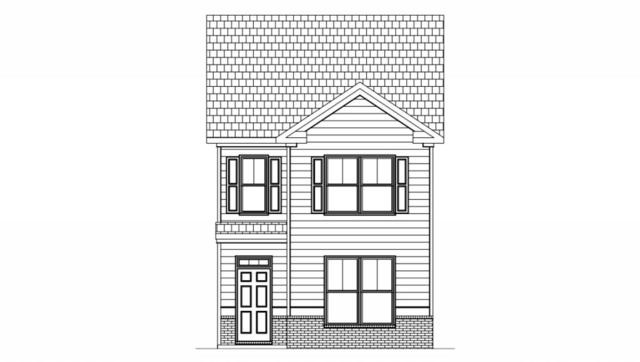 6383 Olmadison Place, Atlanta, GA 30349 (MLS #6575905) :: Path & Post Real Estate