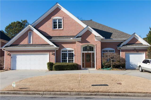 2533 Winsley Place, Duluth, GA 30097 (MLS #6575984) :: North Atlanta Home Team