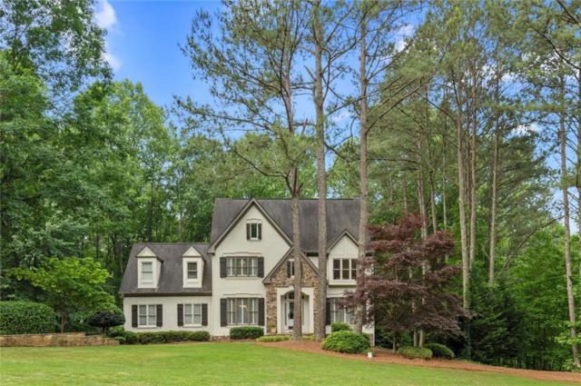 415 Powers Court Avenue, Milton, GA 30004 (MLS #6576008) :: Rock River Realty
