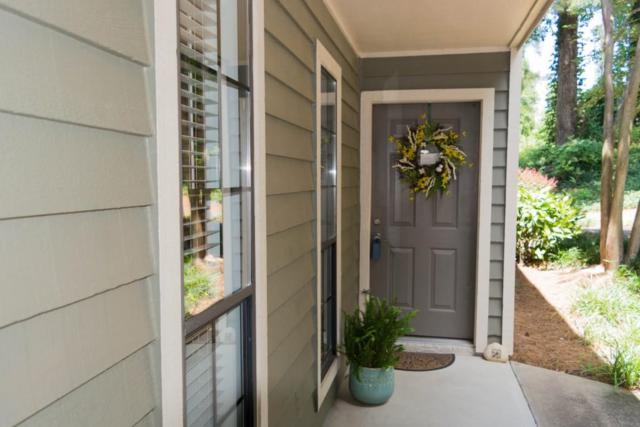 4541 Vinings Central Trace, Atlanta, GA 30339 (MLS #6576034) :: Path & Post Real Estate
