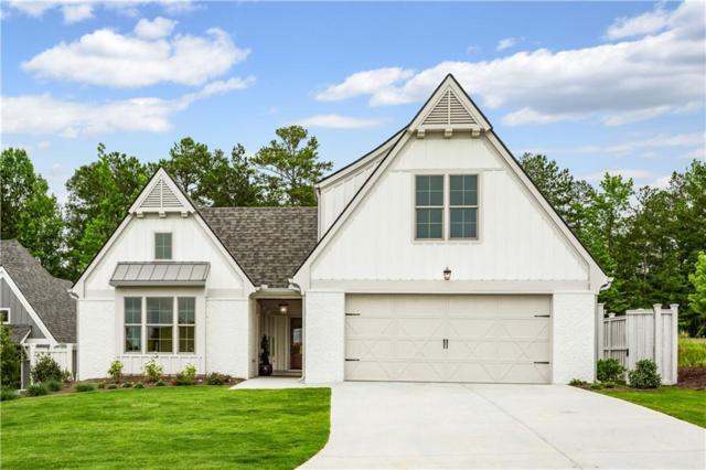 15 Arbor Garden Circle, Newnan, GA 30265 (MLS #6576094) :: North Atlanta Home Team