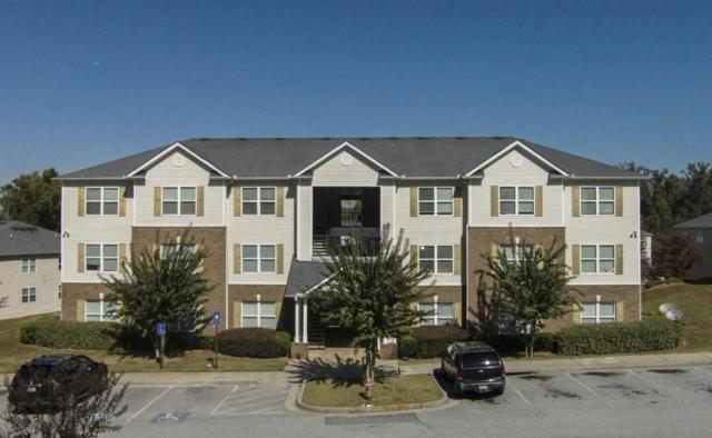10103 Waldrop Place, Decatur, GA 30034 (MLS #6576129) :: Iconic Living Real Estate Professionals
