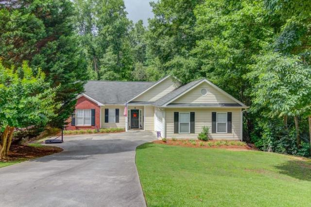 1790 Huntington Hill Trace, Buford, GA 30519 (MLS #6576148) :: North Atlanta Home Team